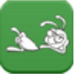 @Team(项目协同管理软件) V1.0.33 官方版