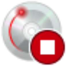 Parted Magic(磁盘工具箱) V2019.01.03 免费版