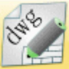 CAD块属性值批量填写工具 V3.0 免费版