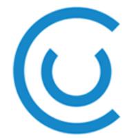 CraftWare V1.21.1 Mac版