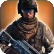 战争法典 V1.1 安卓版