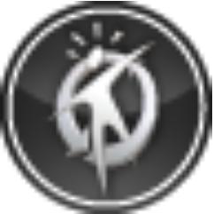3DVista Virtual Tour Suite(360度虚拟旅游软件) V2019.0.2 免费版