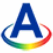ADINA System(仿真模拟分析软件) V9.4.4 免费版
