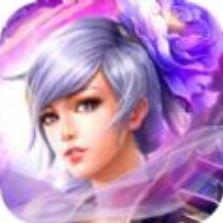 秦倾天下 V3.3.0 安卓版