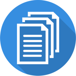 Speedy Duplicate Finder V1.1.2 Mac版