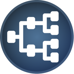 MQTT Explorer V0.2.3 Mac版