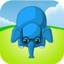 欧拉大象 V1.0.0 安卓版