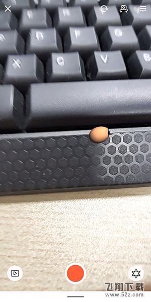 抖音下鸡蛋特效在哪里弄 下蛋视频怎么拍摄教程