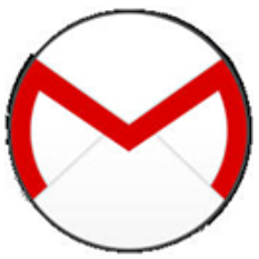 Mia for Gmail V2.2.8 Mac版