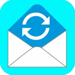 Stellar Mail Converter V2.0.1 Mac版