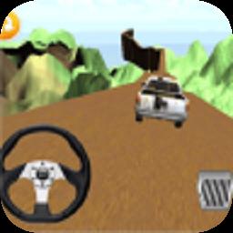 驾驶练车手游下载 驾驶练车安卓版下载V1.4