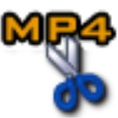 MP4 Silence Cut(MP4切割软件) V1.0.2.2 免费版