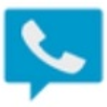 语音合成下载工具 V1.0 官方版