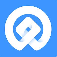 无忧贷款钱包 V4.1.8 安卓版