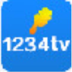1234TV直播伴侣 V315 官方版
