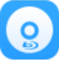 AnyMP4 Bluray Ripper(蓝光视频转换工具) V7.2.30 官方版