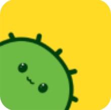 毛小丁 V0.1.0 安卓版