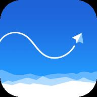天际滑翔 V1.0 安卓版