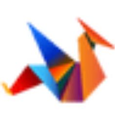 AKVIS AliveColors(照片编辑器) V1.5.2042.17997 免费版