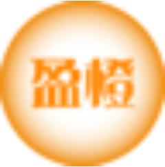 盈橙LQ610K打印机驱动 V1.0 免费版