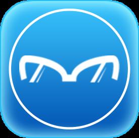 国学文化屋 V1.0.0 安卓版