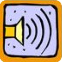 读短信来电报姓名 V9.66 安卓版