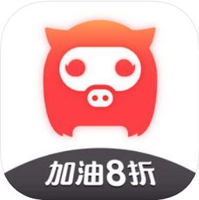 省小二 V3.0.1 苹果版