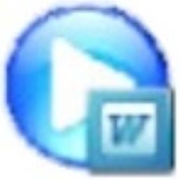 易捷录音整理助手 V7.3 官方版
