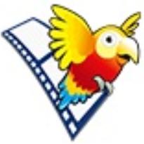 能飞英语学习软件 V8.0.2.1 官方体验版