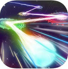 流浪太空 V1.0.5 苹果版