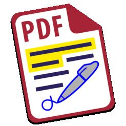 PDFAnnot V1.1 Mac版