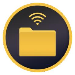 FileLink Mac版下载|FileLink官方版下载V1.0