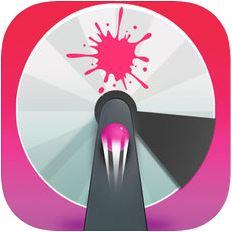 油漆流行3D V1.3.6 苹果版