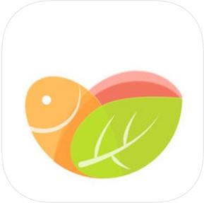 供鲜生 V2.5.9 苹果版