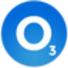 O3(区块链跨平台客户端) V2.0.4 官方版