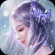 魔域奇迹 V1.4.36 安卓版