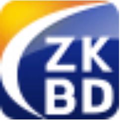 ZKBD职考宝典 V3.1 免费版