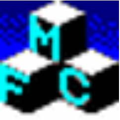 中维NVR录像文件备份工具 V1.0.0.3 官方版
