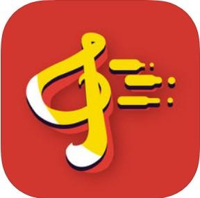 造音online V1.2 苹果版