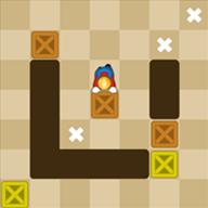推箱子迷宫 V1.0.1 安卓版