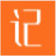 科目记软件 V1.1.2.0 官方免费版