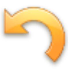 电子税务局财务转换工具 V1.1 免费版