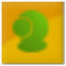 UC2视频监控软件 V5.0.1.1 官方版