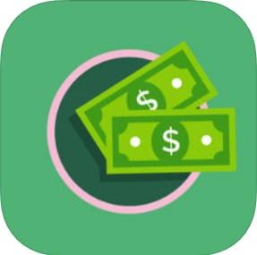 Dollar Dodge V1.0 苹果版