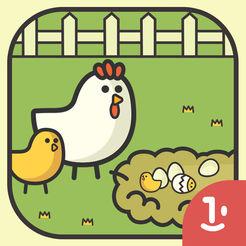 一群小辣鸡 V1.0 苹果版