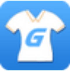 管友服装管理软件 V3.77 官方版