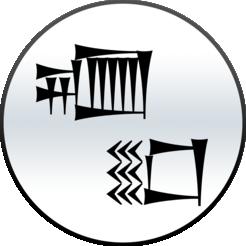 Tupshar V0.4.1 Mac版