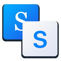 ShiftCase V1.2 Mac版