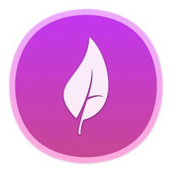 Diet Mongo V1.0 Mac版