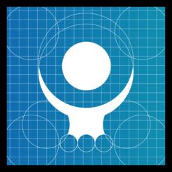 App Icon Factory V1.0 Mac版